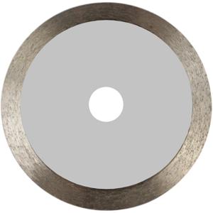 À vista 10% desc (boleto) - Disco Diamantado Porcelanato