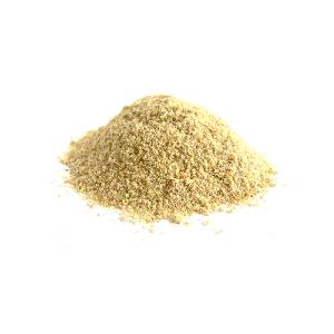 Farinha de Linhaça Dourada Shambala Moida Organica 1Kg