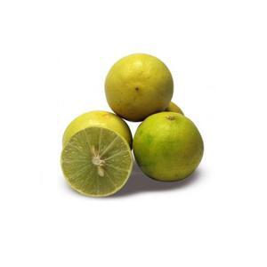 Limão Galego Orgânico (500g)