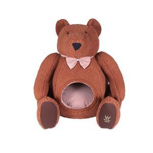 Cama Urso Woof Classic