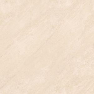 À vista 10% desc (boleto) - Piso 61846 60 x 60 cm