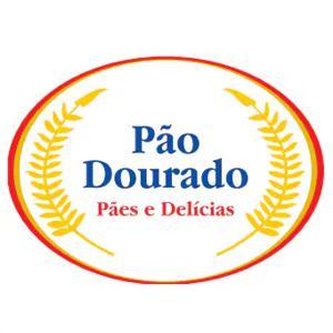 Bolo De Rolo C/ Paçoca