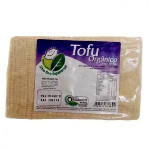 Venc (09/08 )Tofu Natural (1Kg)