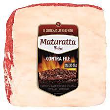 Contra Filé MATURATTA