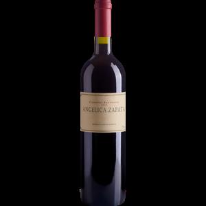 vinho Argentino Angelica Zapata Cabernet  Sauvignon 750ml
