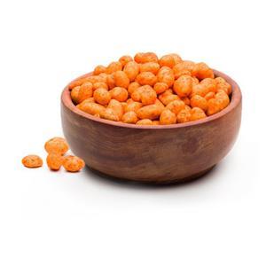Amendoim Picante a Granel