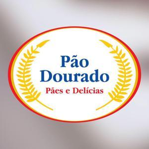 Pavê Dos Anjos Natalino