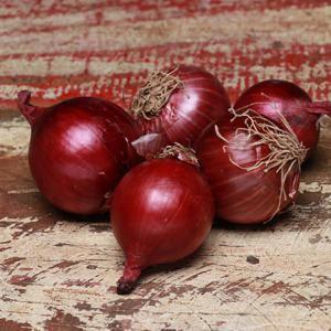 Cebola roxa (kg)