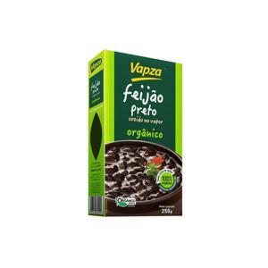 Feijão Preto Orgânico 1Kg