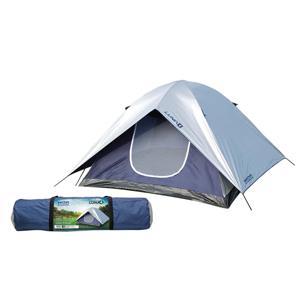 Barraca Capri Camping Delta 4
