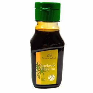 Melado de cana Bisnaga 300 g