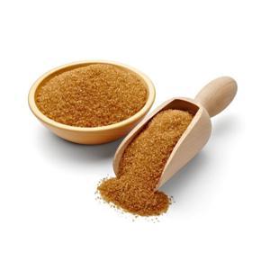 Açúcar Mascavo (Granel - R$ / 100gr)