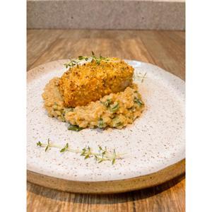 Jantar dos Namorados - Ingredientes para cozinhar em casa