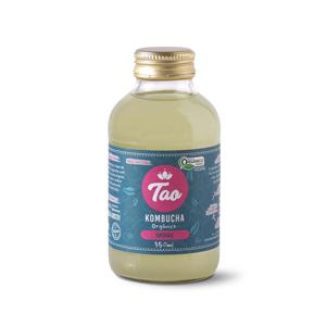 Kombucha Natural Orgânico TAO 350ml