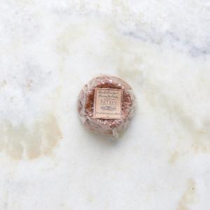 Sabonete de Barbatimão com pimenta rosa - Pataki