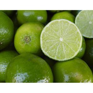 Limão Taiti (kg)
