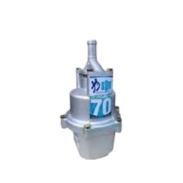 SDR Bomba Submersa Sapo 70 127V