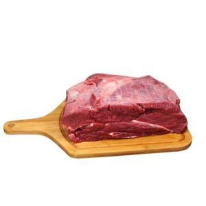 C.Bv Carne 2A Agulha S Osso