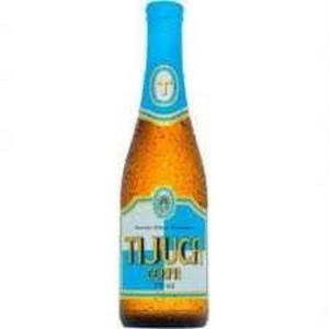 Cerveja CERPA Tijuca Long Neck 350ml