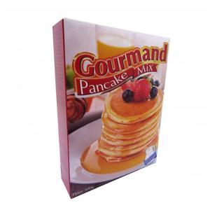 Mistura para Panqueca GOURMAND 500g