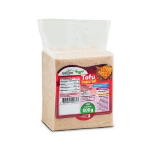 Tofu Vegges Soja 500G