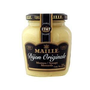 Mostarda Maille Dijon Originale 215g