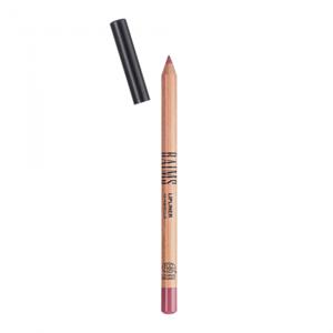 Lápis de boca Hibiscus 10 - un - Baims