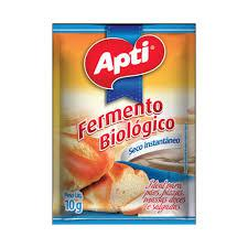 Fermento Bio Apti 10G