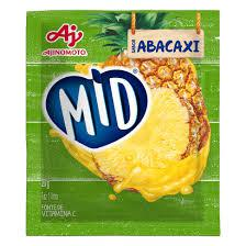 Refr Po Mid Abacaxi 20G