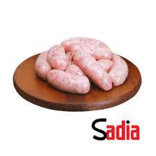 Ling Toscana Sadia Bandeja