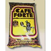 Cafe Forte Torrado E Moido 500G Pacote