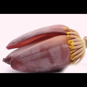 Mangará - Coração bananeira (unidade)