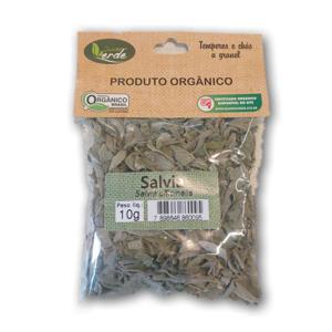 Salvia (10g)