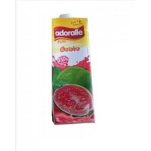 Néctar ADORALLE Goiaba 1L