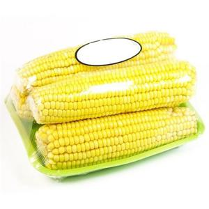 Milho Verde BRASNICA 5 Unidades