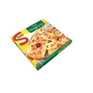 Pizza SADIA Marguerita 460g