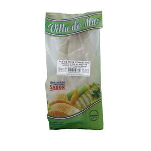 Filé Premium Alabotte VILLA DO MAR 700g