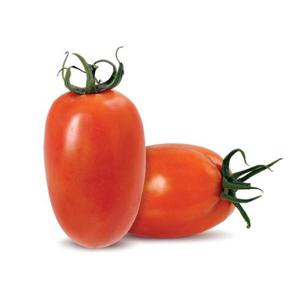 Tomate italiano orgânico  - 700g