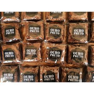 Brownie OURO PRETO Tradicional Unidade
