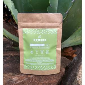 Argila verde 60g - Bottane