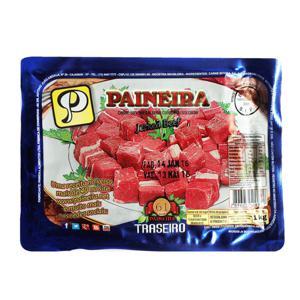 Carne Charque Traseiro PAINEIRA  1Kg