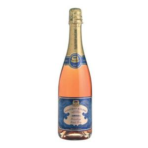 Espumante Frances Varichon e Clerc Rosé 750ml