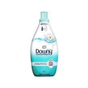 Amaciante Conc 1,5L Downy Agua Fresc