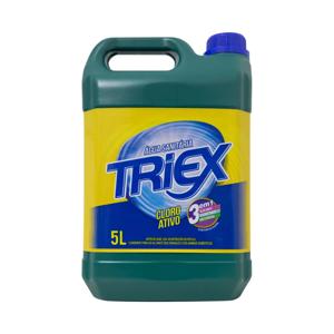 Agua Sanitaria Triex 5L