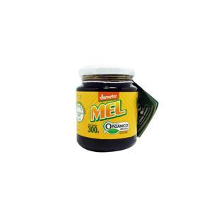Mel Marmeleiro Biodinâmico - (300g)