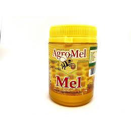 Mel AGROMEL 500g