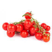Tomatinho(bj)