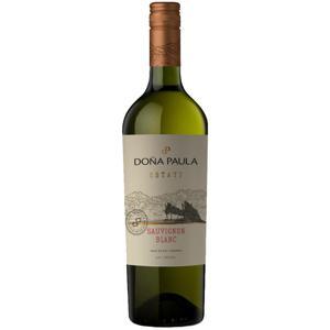 Vinho Dona Paula Estate Sauvignon Blanc 750ml