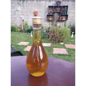 Hidromel (280ml) Produto natural