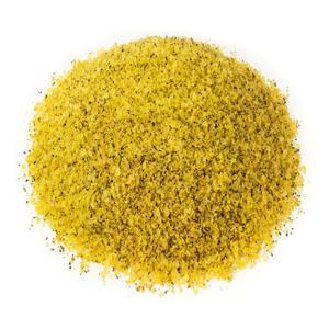 Lemon Pepper (Granel - R$ / 100gr)